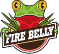 Fire Belly Organic Lawn Care